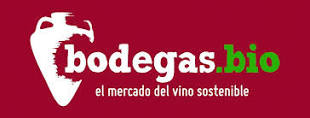 Venta d'Aubert wines now also available online